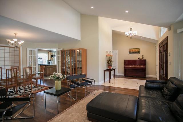 5534 Castle Glen Avenue San Jose, CA 95129