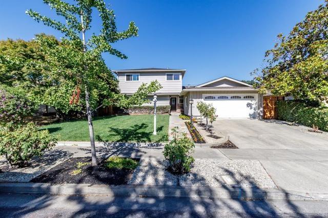1749 Wright Avenue Sunnyvale, CA 94087