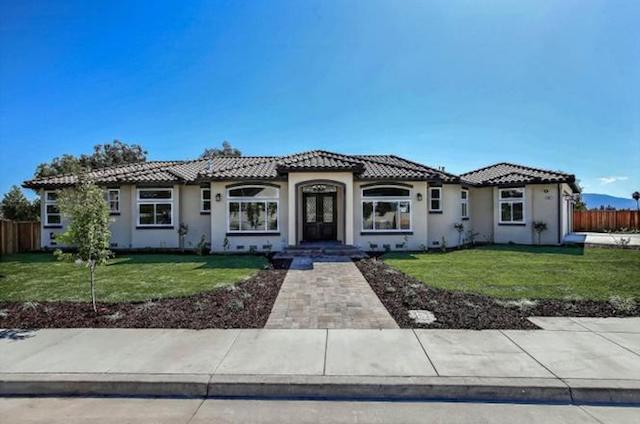 378 Neilson Ct, San Jose, CA 95111
