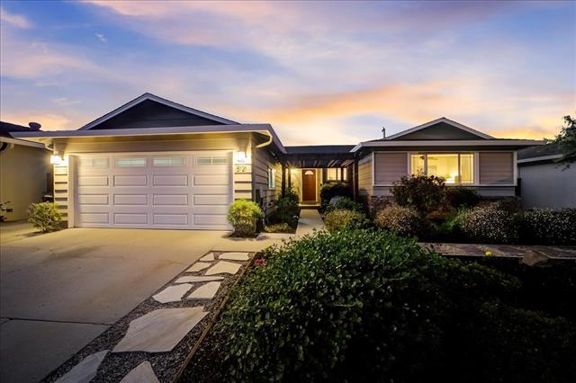 5121 Forest Glen DriveSan Jose, California 95129