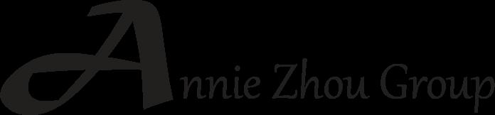Annie Zhou Group
